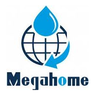 MegaHome coupons