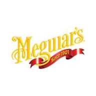 Meguiars Direct coupons