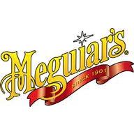 Meguiar's  coupons