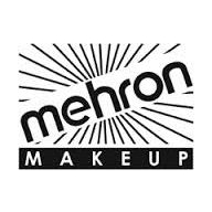 Mehron coupons
