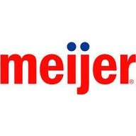 Meijer coupons