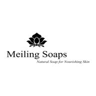 Meiling Soaps coupons