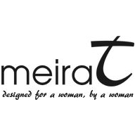 Meira T coupons