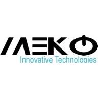 MEKO coupons
