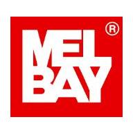 Mel Bay coupons