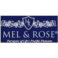 Melandrose coupons