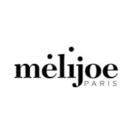 Melijoe coupons