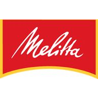 Melitta coupons