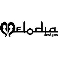 Melodia Designs coupons