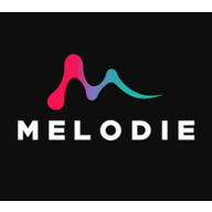 Melodie Music Pty Ltd coupons
