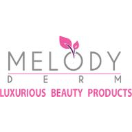 Melody Derm coupons