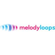 Melody loops coupons