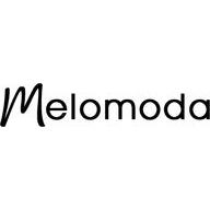 Melomoda coupons