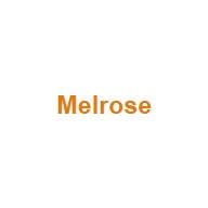 Melrose coupons