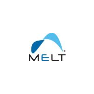 MELT Method coupons