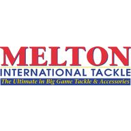 Melton Tackle coupons