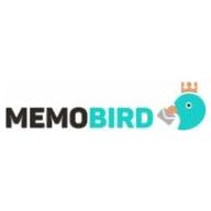 MEMOBIRD coupons
