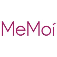 MeMoi coupons