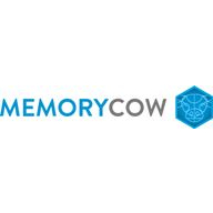 Memory Cow coupons
