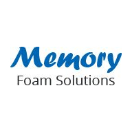 Memory Foam Solutions coupons