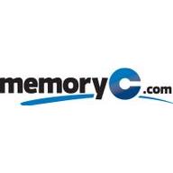 MemoryC coupons