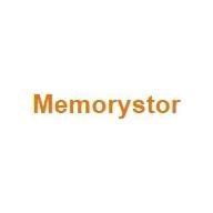 Memorystor coupons