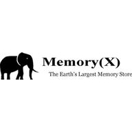 Memoryx coupons