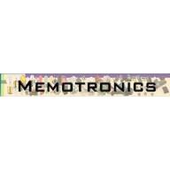 Memotronics coupons