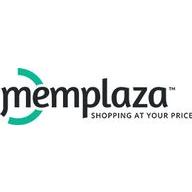 MemPlaza coupons