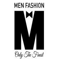 Men Fashion coupons