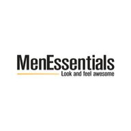 MenEssentials coupons