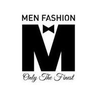 MenFashion.com coupons