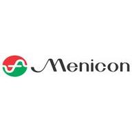 Menicon coupons