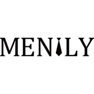Menily coupons