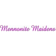Mennonite Maidens coupons