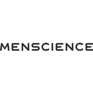 MenScience coupons