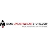 MensUnderwearStore coupons