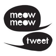 Meow Meow Tweet coupons