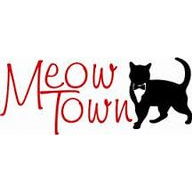 Meow Town coupons