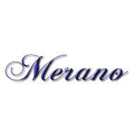 Merano coupons