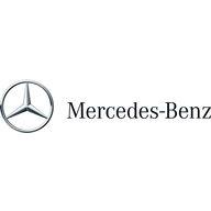 Mercedes-Benz coupons