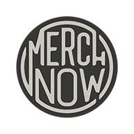 Merch NOW coupons