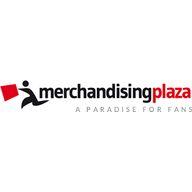 Merchandising Plaza UK coupons