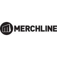 Merchline coupons