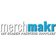 Merchmakr coupons