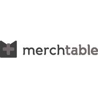 Merchtable coupons