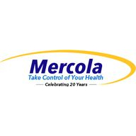 Mercola coupons