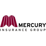 Mercury Insurance Group coupons
