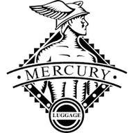 Mercury Luggage coupons