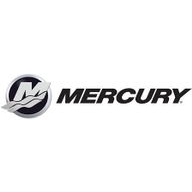 Mercury Mrine coupons